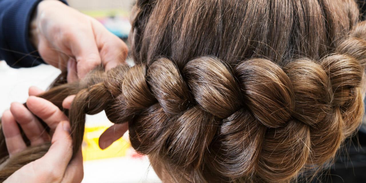 7 tips för att undvika kluvna hårtoppar