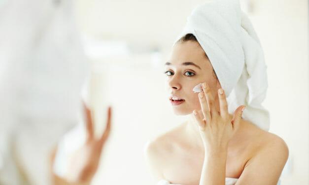 7 enkla huskurer mot akne och pormaskar