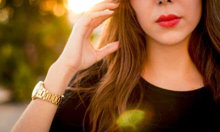 Fem orsaker till varför du tappar mer hår än normalt