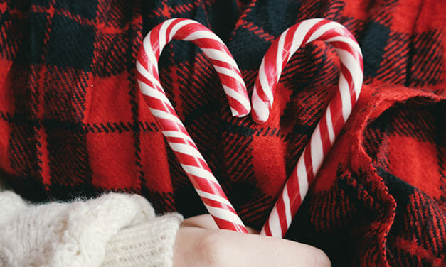 Behåll glädjen i jul: Så undviker du julstressen