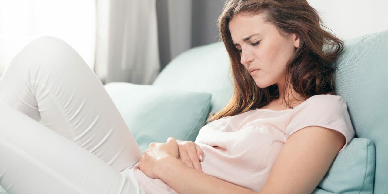 Vinterkräksjuka – så undviker och behandlar du den