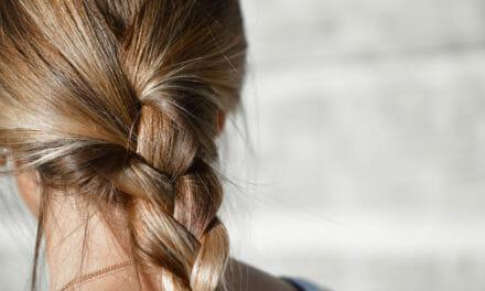 11 tips för dig med tunt hår