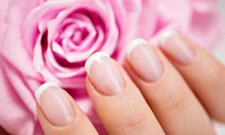 5 tips – så får du starka och vackra naglar