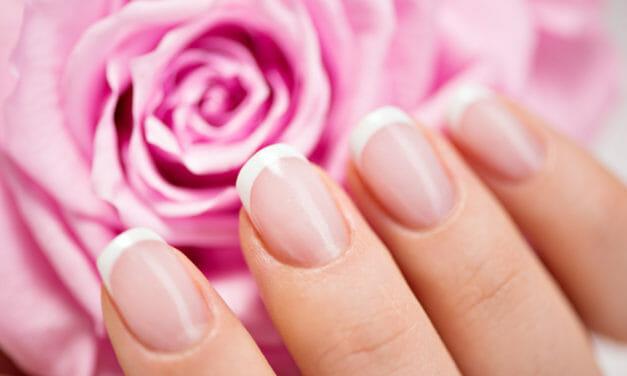 10 löften du borde ge till dina naglar på direkten