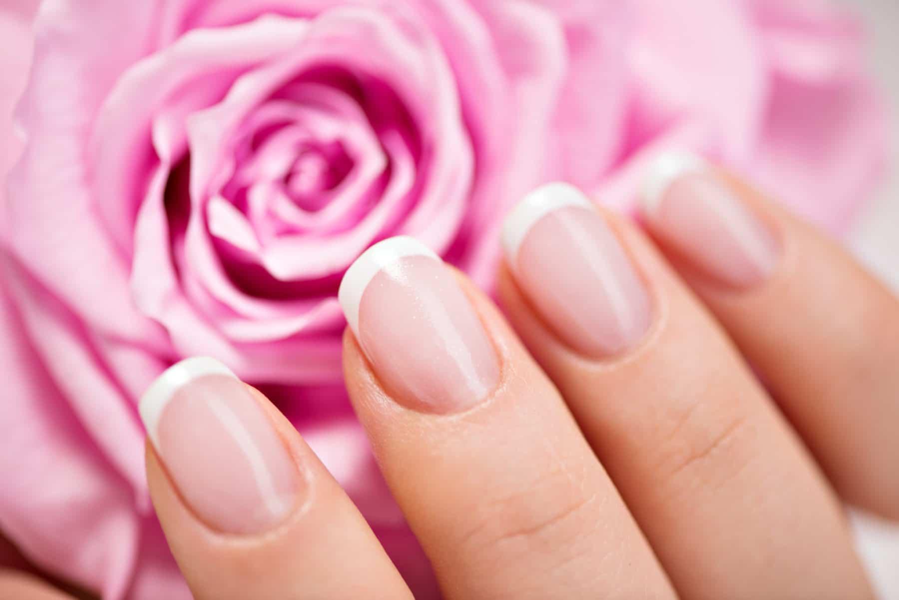 silicea-loften-naglar