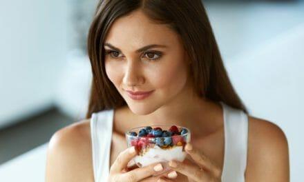 Stärk hår, hud och naglar – här är mineralerna du ska äta