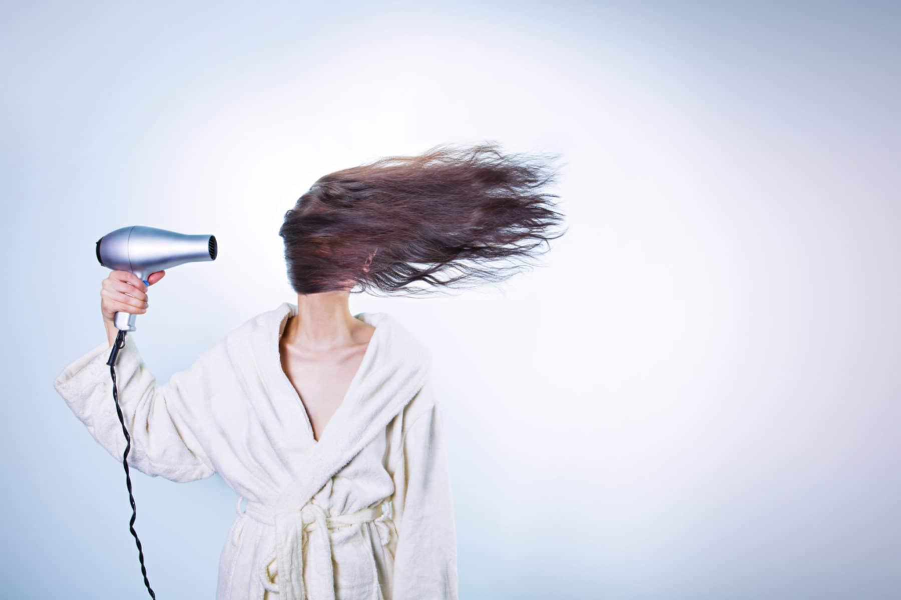 stylingmissar hår