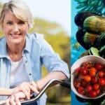 Ledhälsa: Grönläppad mussla, nypon eller både och?