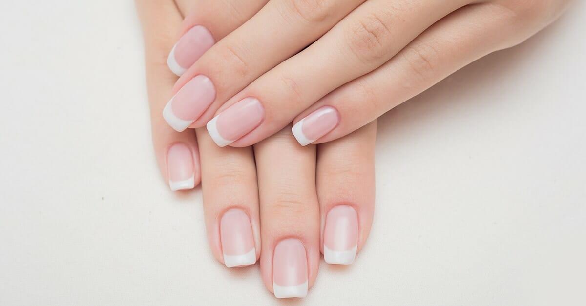 Så tar du bäst hand om dina nagelband