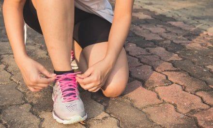 Löpsäsong: Därför bör du springa ett lopp i vår