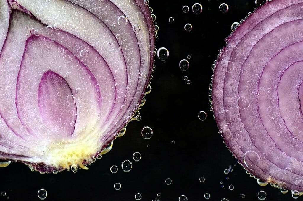 onion lok