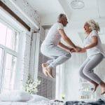 Hållbar hjälp vid artros och ledproblem