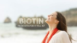 biotin_vitamin h till b7