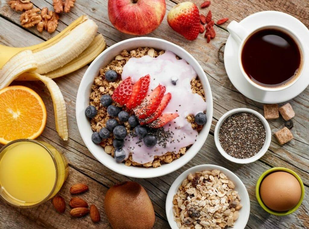 nyttig-bra-frukost-mat
