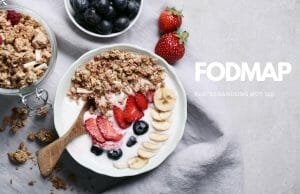 fodmap breakfast