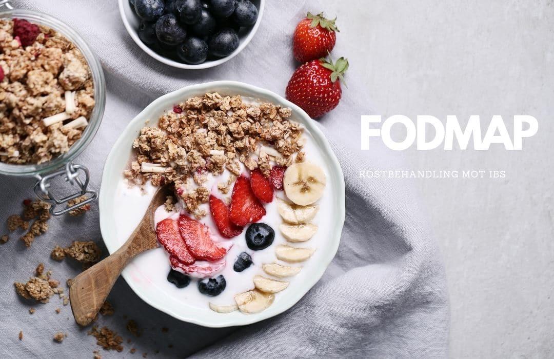 fodmap-ibs-mat-frukost
