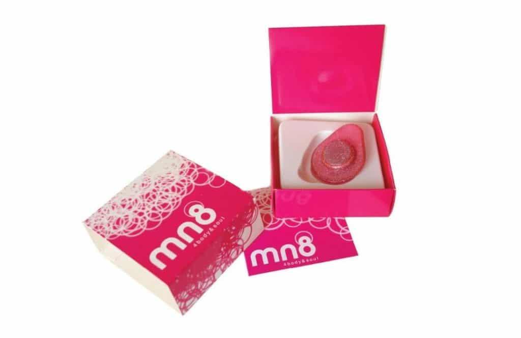 mn8 magnet mot mensvark