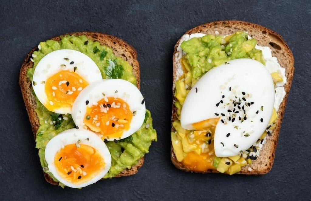 b-vitamin-naringsrik-mat-har