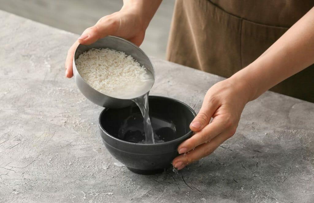risvatten-har