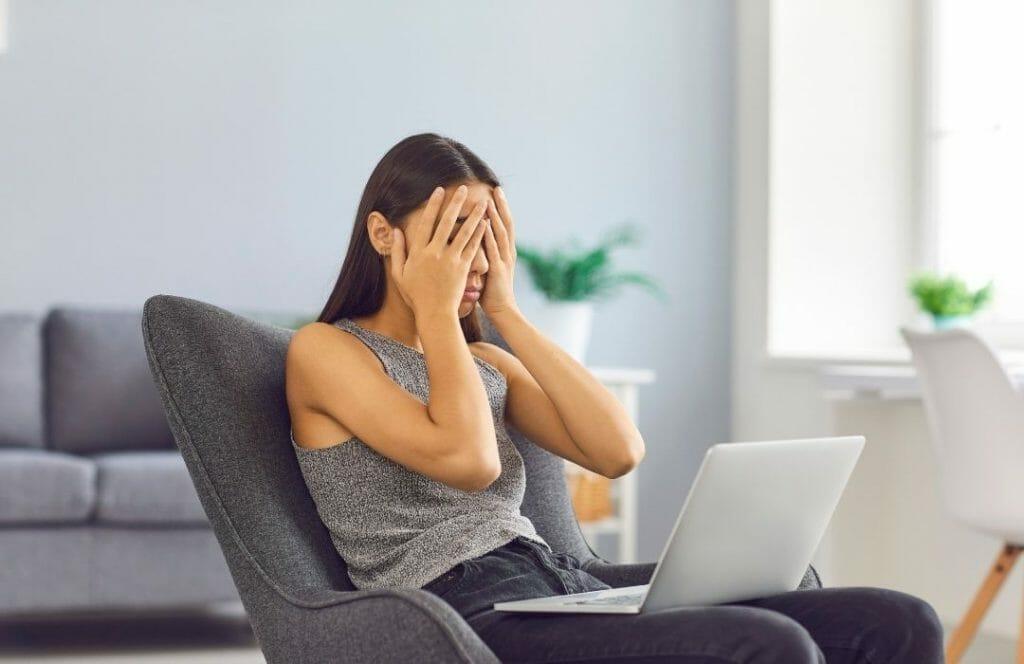 somnbrist-konsekvenser