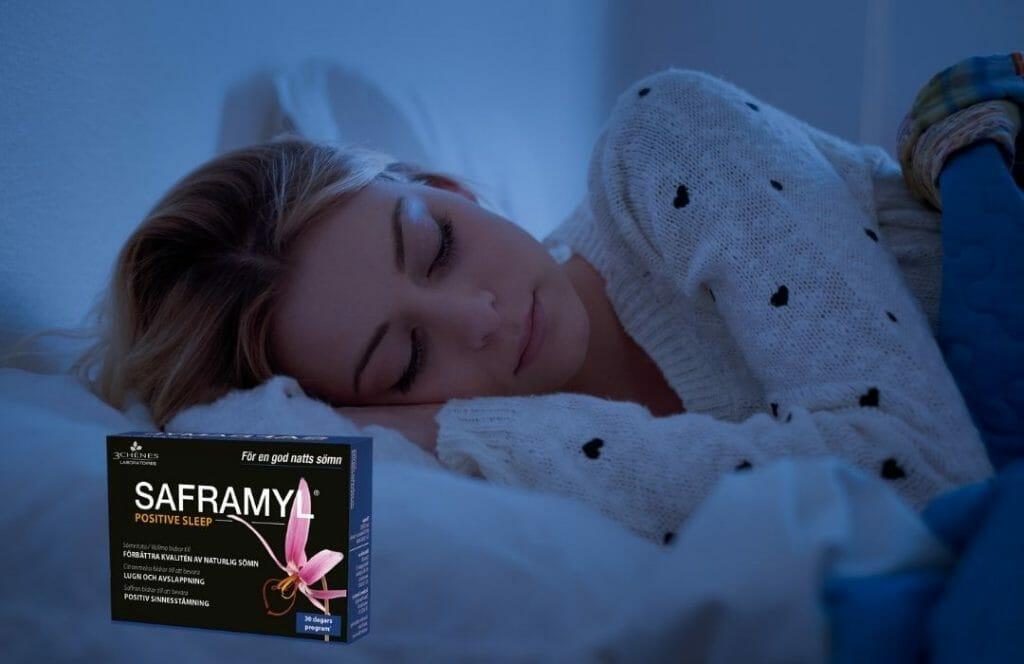 sov-battre-med-saframyl-positive-sleep