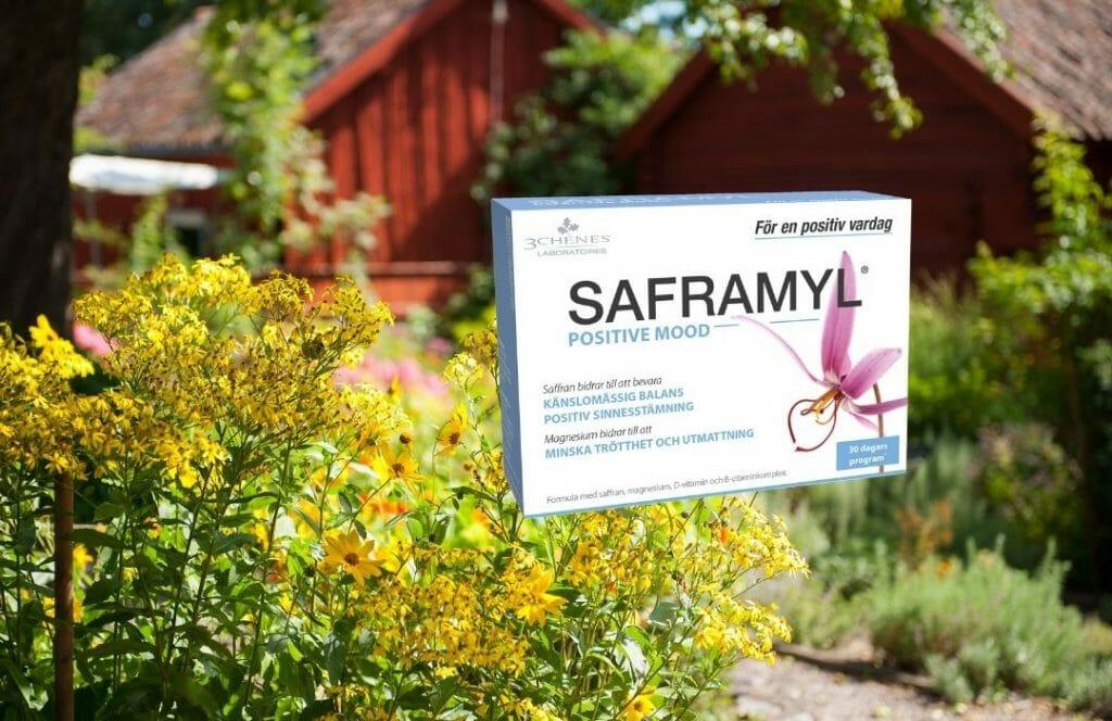 saframyl-positive-mood-hjalp-mot-sommardeppig