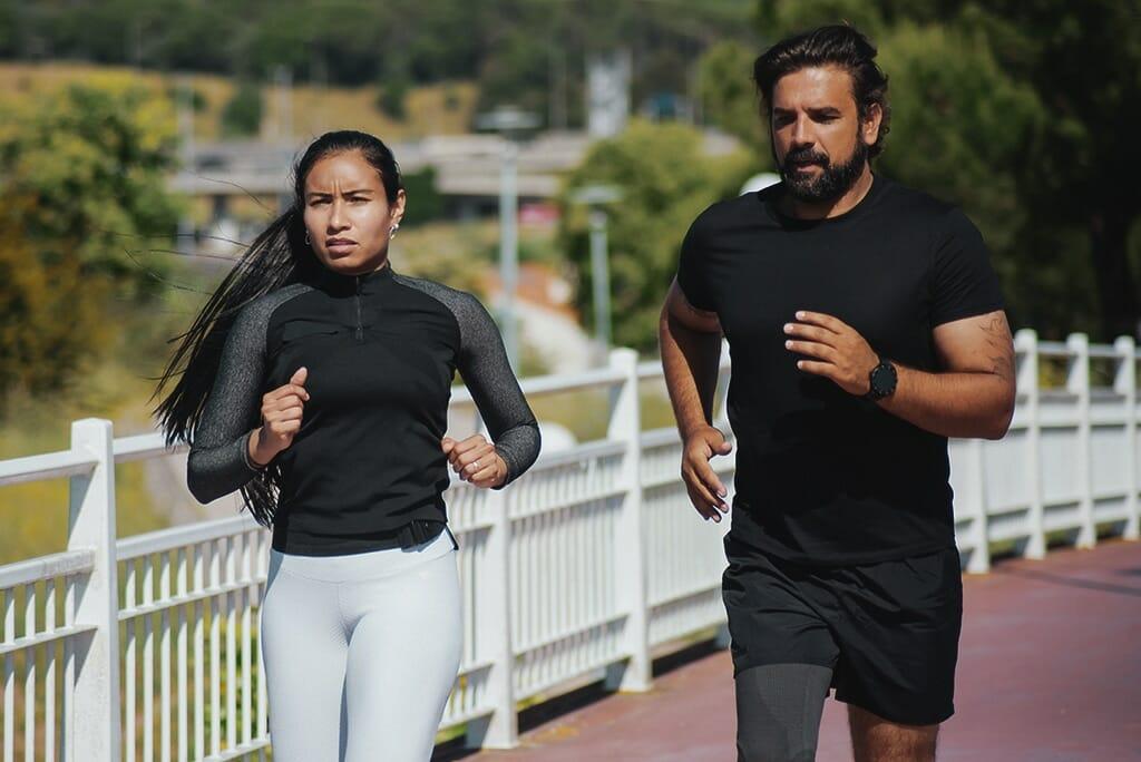 löpning-springa-jogging