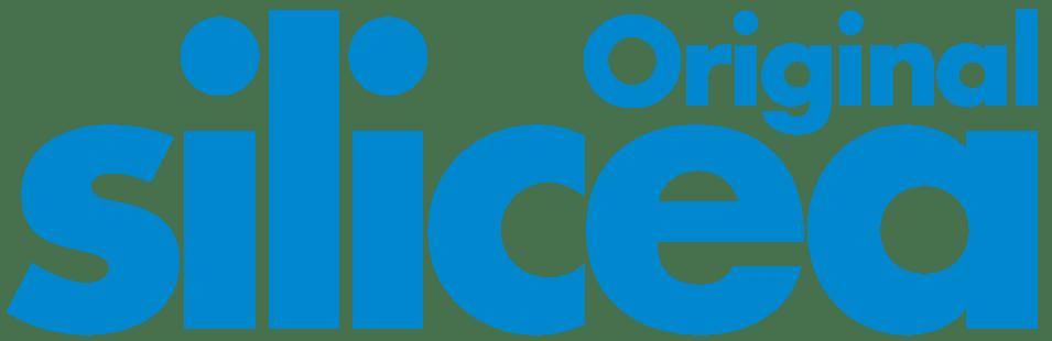 logo Original Silicea
