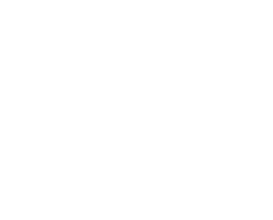 glyc vit logo naturligt val