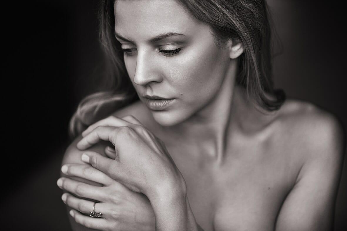 Skönhet - tips så vårdar du huden