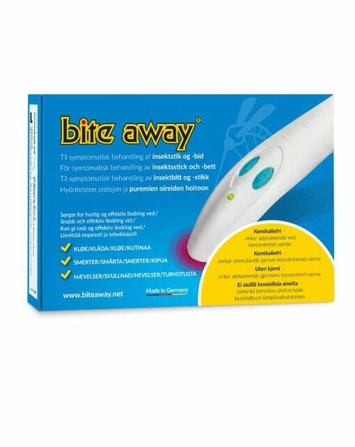 Biteaway-bla