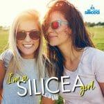 Im a silicea girl