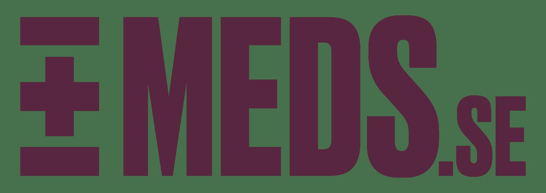 MEDS_SE_Burgundy