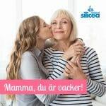 Mor_dotter_silicea_mors_dag