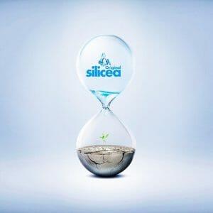 Insta_silicea