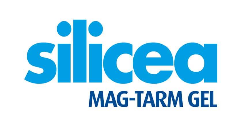Silicea Mag-tarm