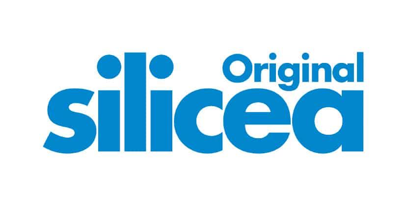 original silicea