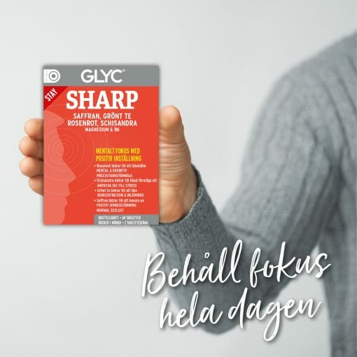 hand_som_haller_i_sharp