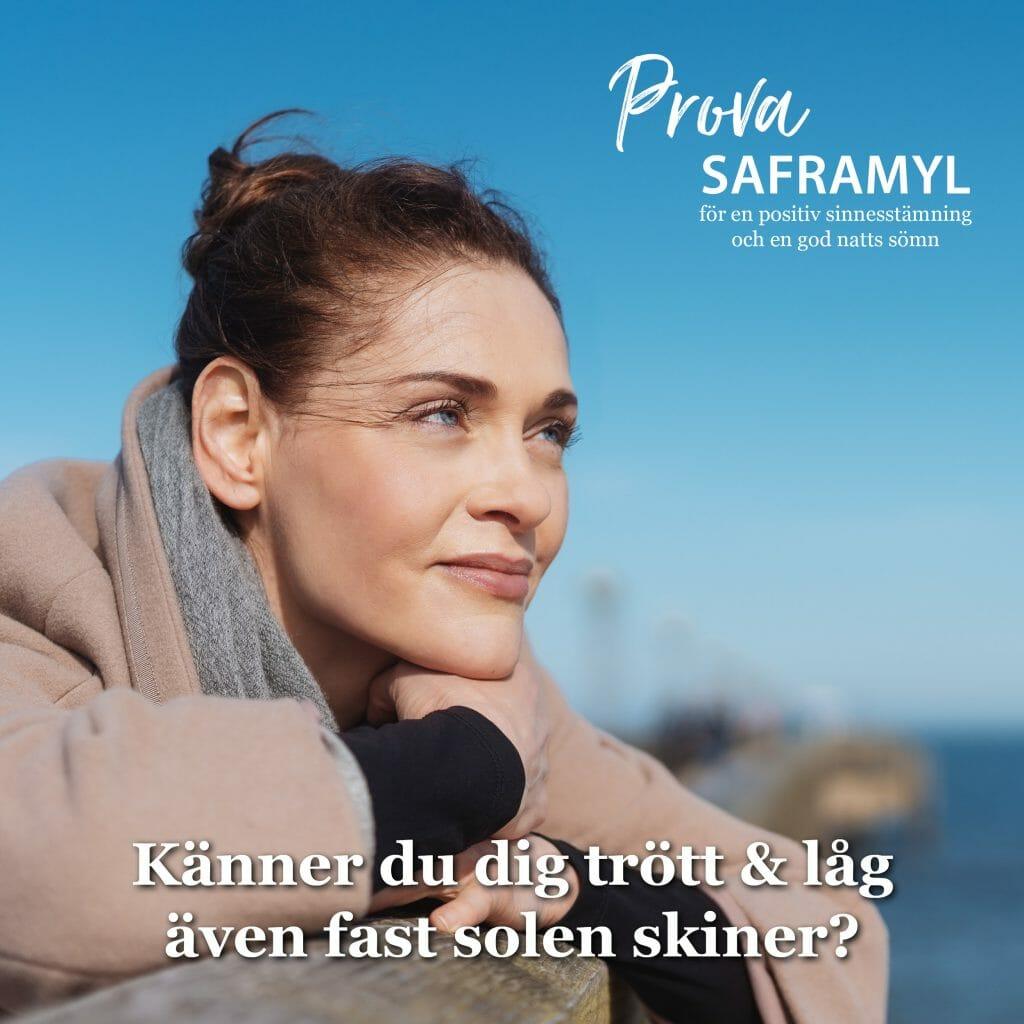 Kvinna_prova_saframyl_vardepp