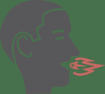 illustration halsbranna sura uppstotningar