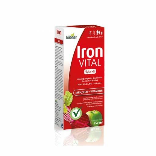 iron_vital_flytande_250ml_1120x1120