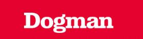 dogman logo