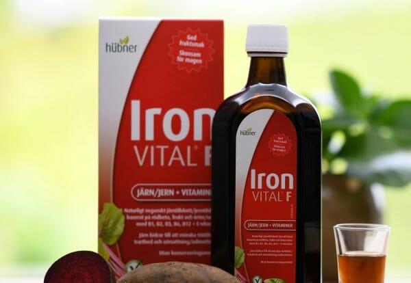 DSC_4360 Iron Vital_150dpi