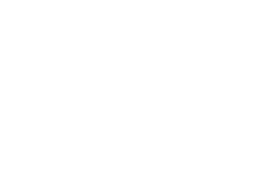 stockholm beauty week award