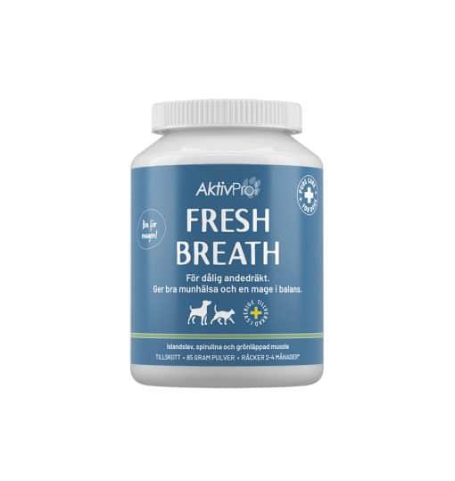 AktivPro Fresh Breath
