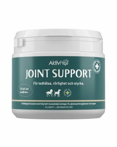 AktivPro Joint Support